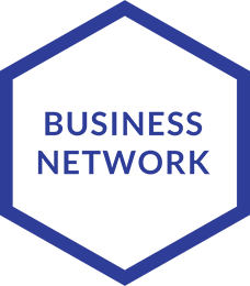 Business-Network-Suite-icon